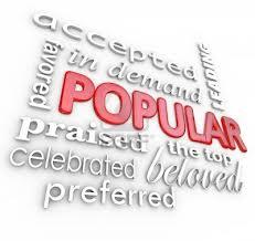 Kata Kata Popular