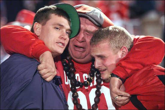 ohio-state-crying-man1.jpg