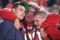 The Hawkeye Report Ohio-state-crying-man1