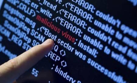 Ransom_IcePol_Politia_Romana_Virus_Trojan_Remove
