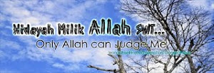 we all belongs 2 Allah