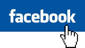Te espero en Facebook. Con este mismo nombre.
