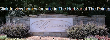 Homes for sale in THE HARBOUR