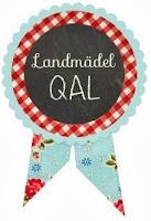 Landmädel QAL