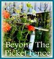 http://bec4-beyondthepicketfence.blogspot.com