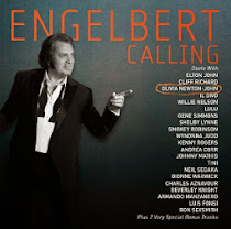 Engelbert Humperdinck sur Amazon.fr