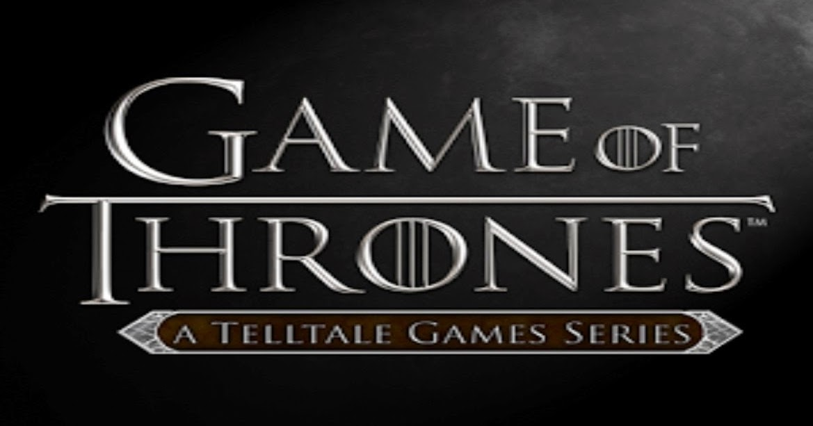 Game of thrones android - connectedroots.org