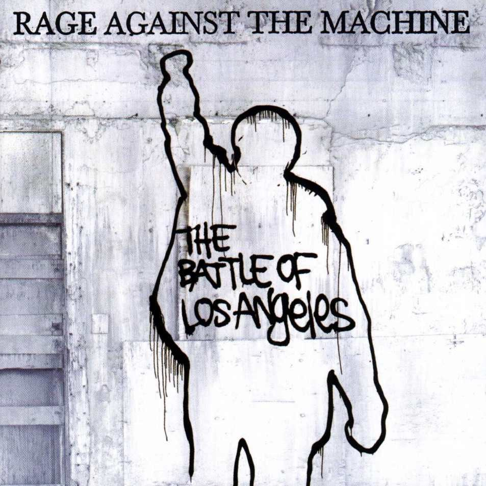 song analysis of testify by rage We'll just go right ahead and say it: rage against the machine  in this song, and for me has unbelievably good lyrics that just make you want to learn them  to the middle eight build up, before the drop into that 'now testify.