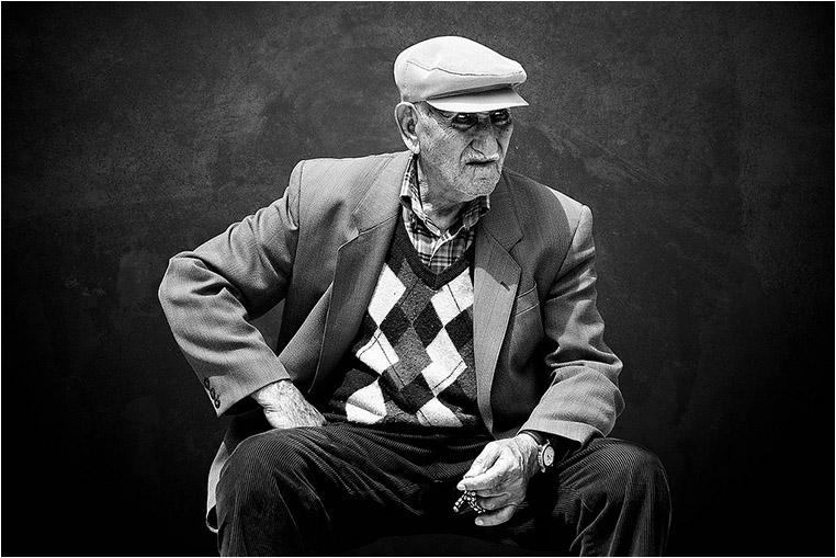 emerging photographers, Best Photo of the Day in Emphoka by Gokhan Yildiz, https://flic.kr/p/srMmAN