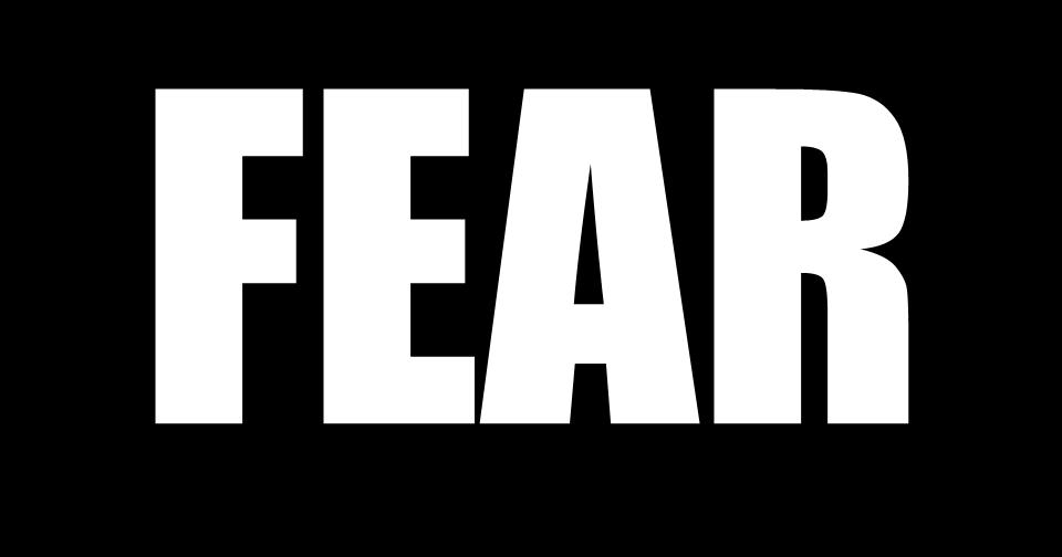 Of faith and mental health fear not