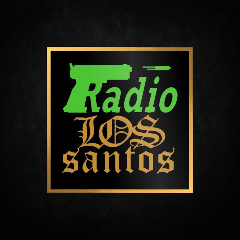 Radio Los Santos - GTA SA