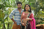 Tanish Mohitha movie launch-thumbnail-8