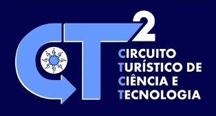 CT² - Circuito Turístico de Ciência e Tecnologia