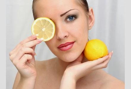هل سيصبح الليمون الحامض علاجا لمرض السرطان قريبا ؟