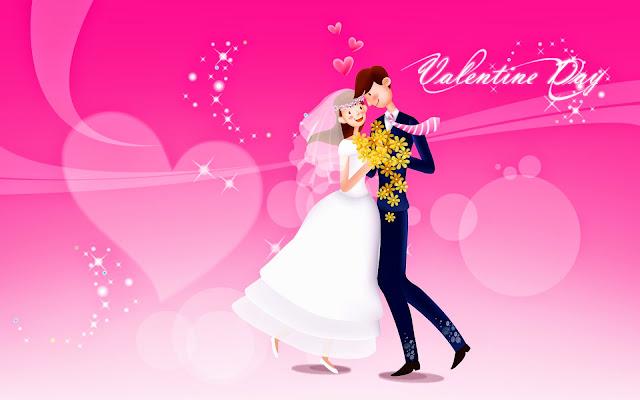 valentine screensaver, valentine wallpaper for iphone, valentine desktop wallpaper, free wallpaper, valentine wallpaper for android, valentine wallpaper for ipad, valentine wallpaper free download, valentine pc wallpaper