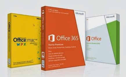 ms office coupon