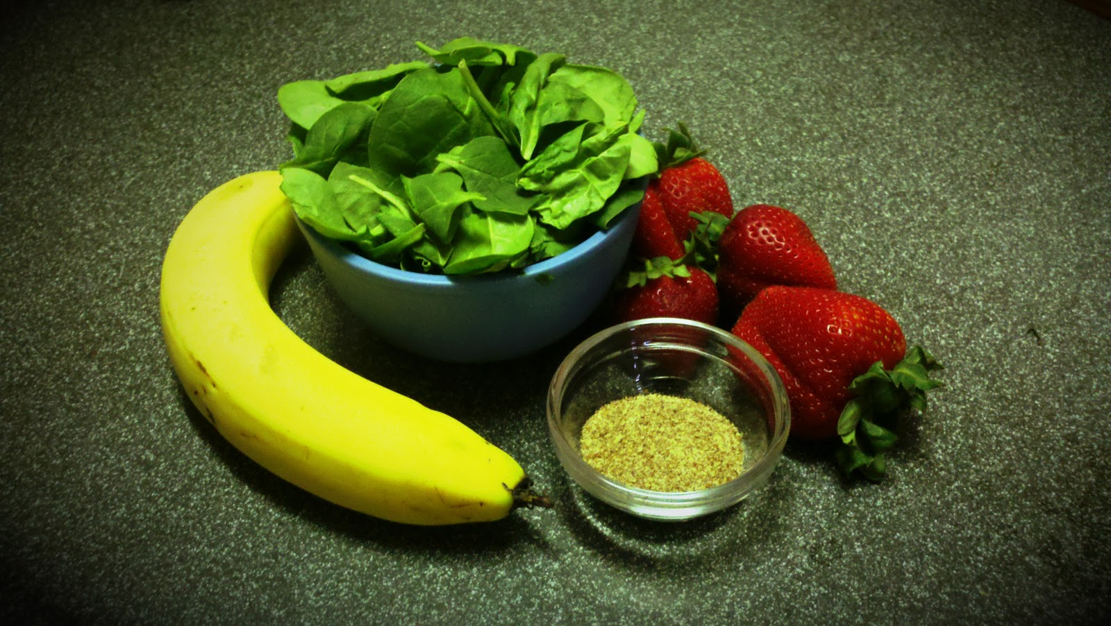 fruit ninja apk healthy smoothies with spinach and fruit