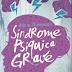 Resenha #66: Síndrome Psíquica Grave - Alicia Thompson
