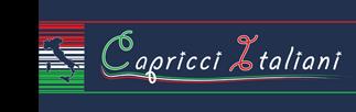 Capricci Italiani