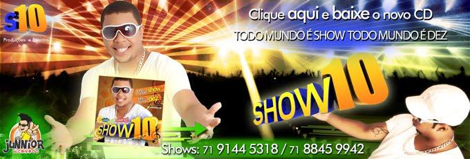 CLIQUE E BAIXE O NOSSO MAIS NOVO CD VERÃO 2011/2012