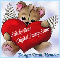 I Shop For My Digital Stamps Here