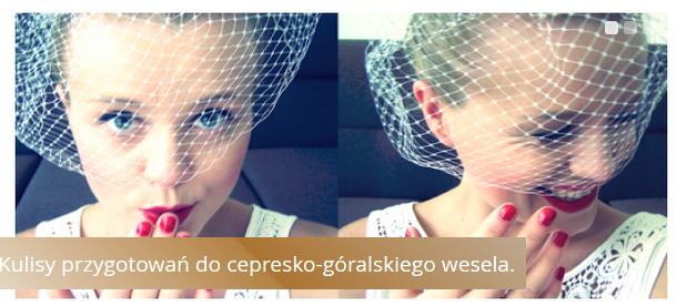 http://www.modnepodhale.pl/strefa-narzeczonych/kulisy-przygotowan-do-cepresko-goralskiego-wesela-blogerki-znanej-fanom-jako