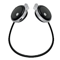 best headphones reviews 2015 earphones earbuds. Black Bedroom Furniture Sets. Home Design Ideas