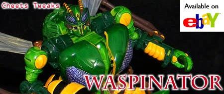 http://www.ebay.com/itm/161176846564?ssPageName=STRK:MESELX:IT&_trksid=p3984.m1555.l2649