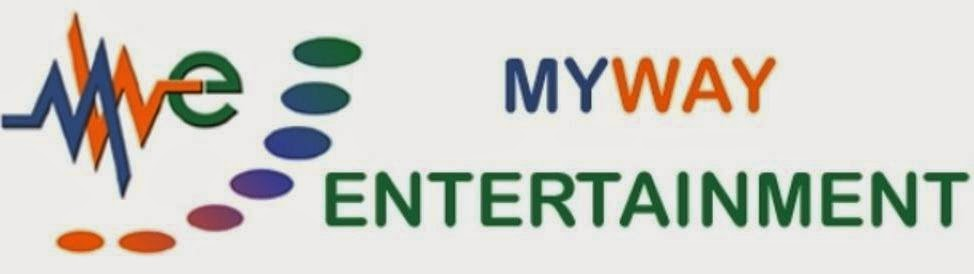 Myway entertainment