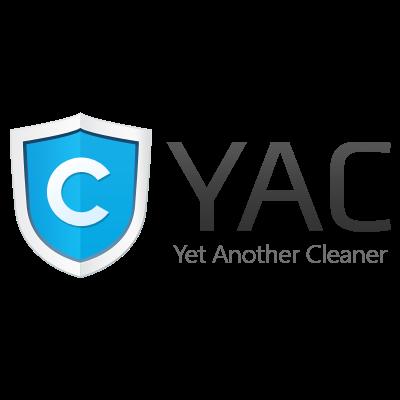 Yac: κρατήστε το σύστημά σας καθαρό και