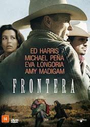 Baixar Filme Frontera (Dual Audio)