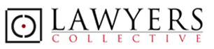 http://www.lawyerscollective.org/tag/india
