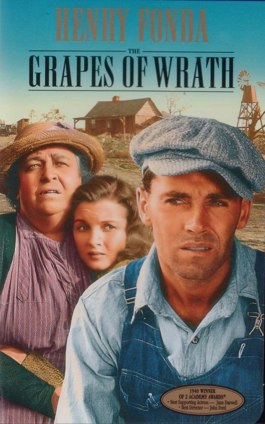 http://cineconomy.blogspot.gr/2014/06/grapes-of-wrath.html