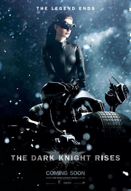 dark knight rises, batman, catwomen, anne hathaway