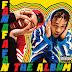 Chris Brown divulga capa e data de lançamento de álbum em parceria com Tyga