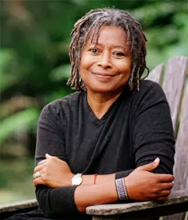 in search of our mothers' gardens Telling a critical story: alice walker's in search of our mothers in search of our mothers' gardens demonstrates the way literary criticism can use performative.