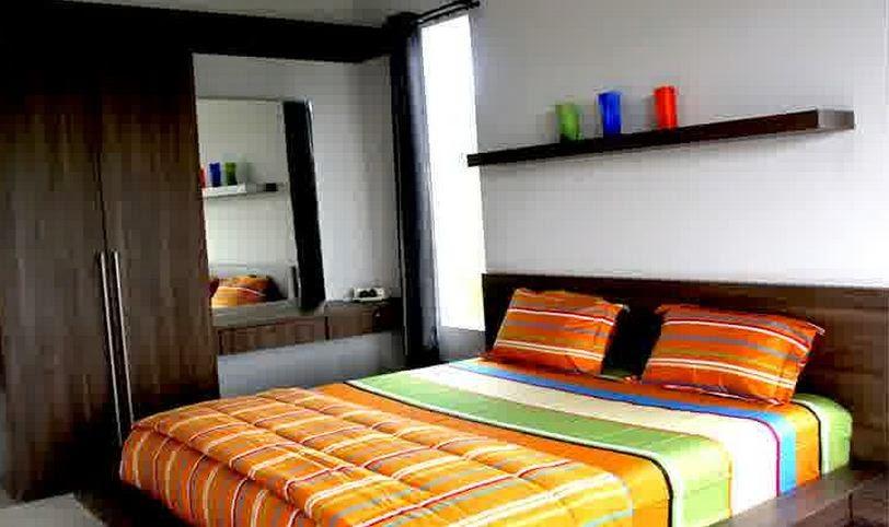 Hotel Murah Di Batu Malang Tarif Dibawah 100ribuan