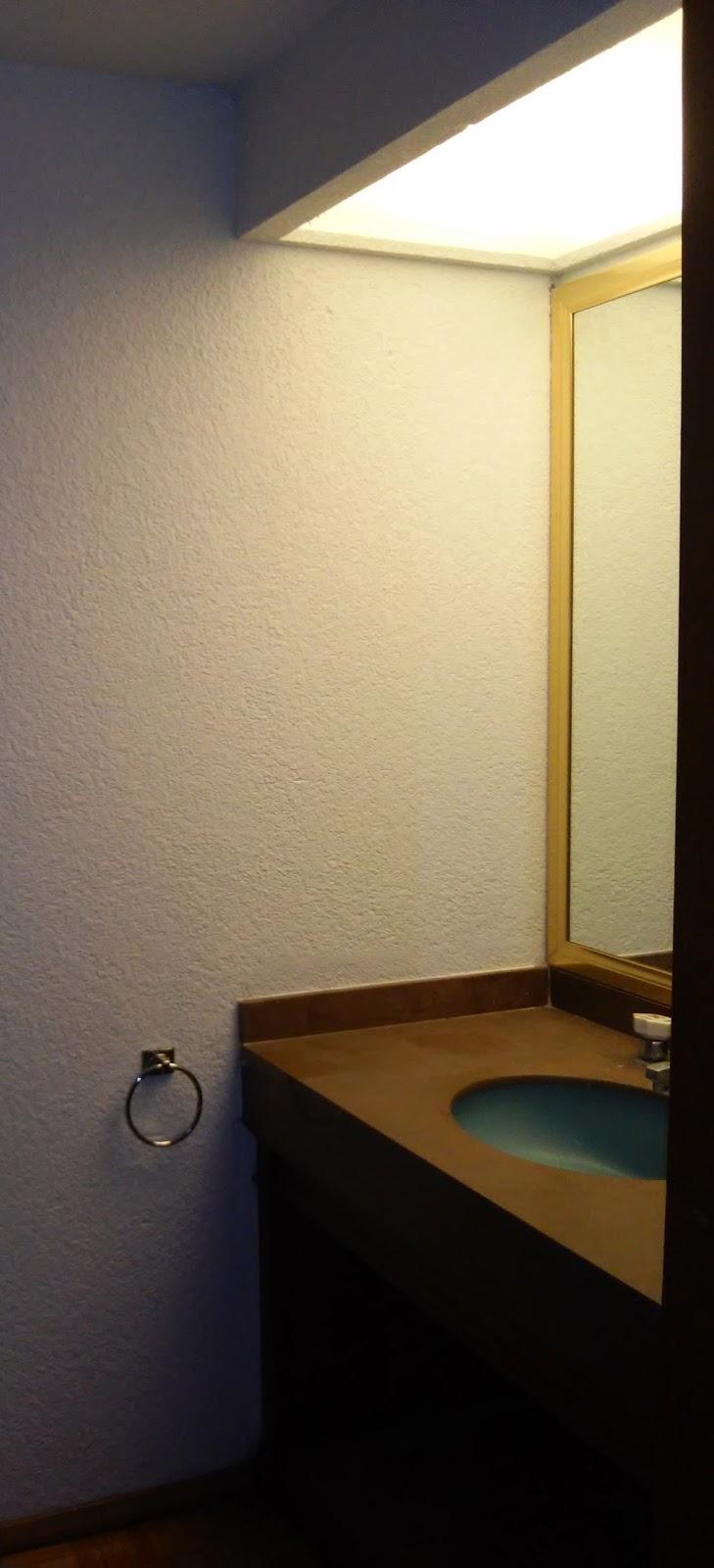 Dise os de ba os modernos y minimalistas azcapotzalco - Diseno de interiores modernos ...