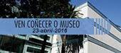 Museo_imag