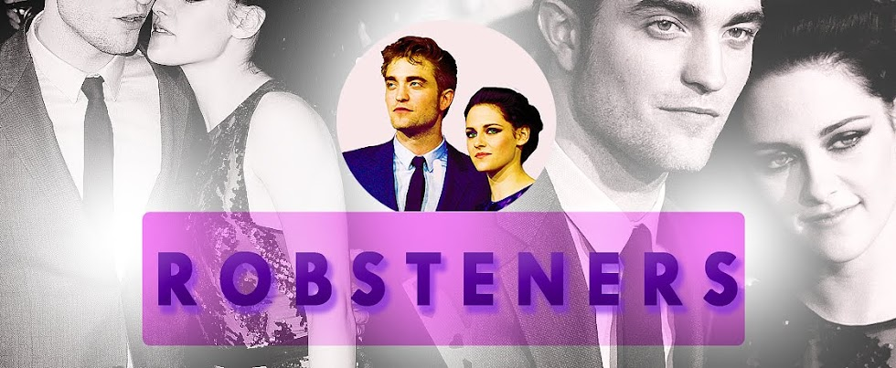 Robsteners