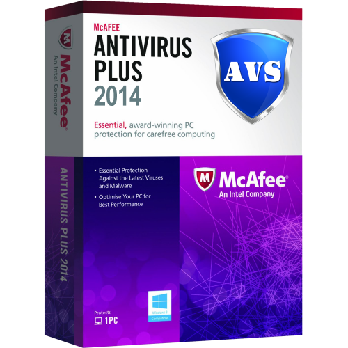 McAfee-best-antivirus-2014