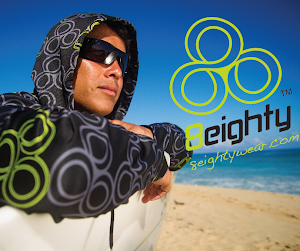 8eightywear.com