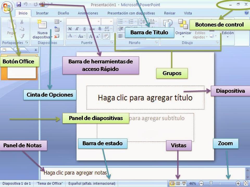Herramientas de productividad paquete de ofim tica de for En word cual es el interlineado