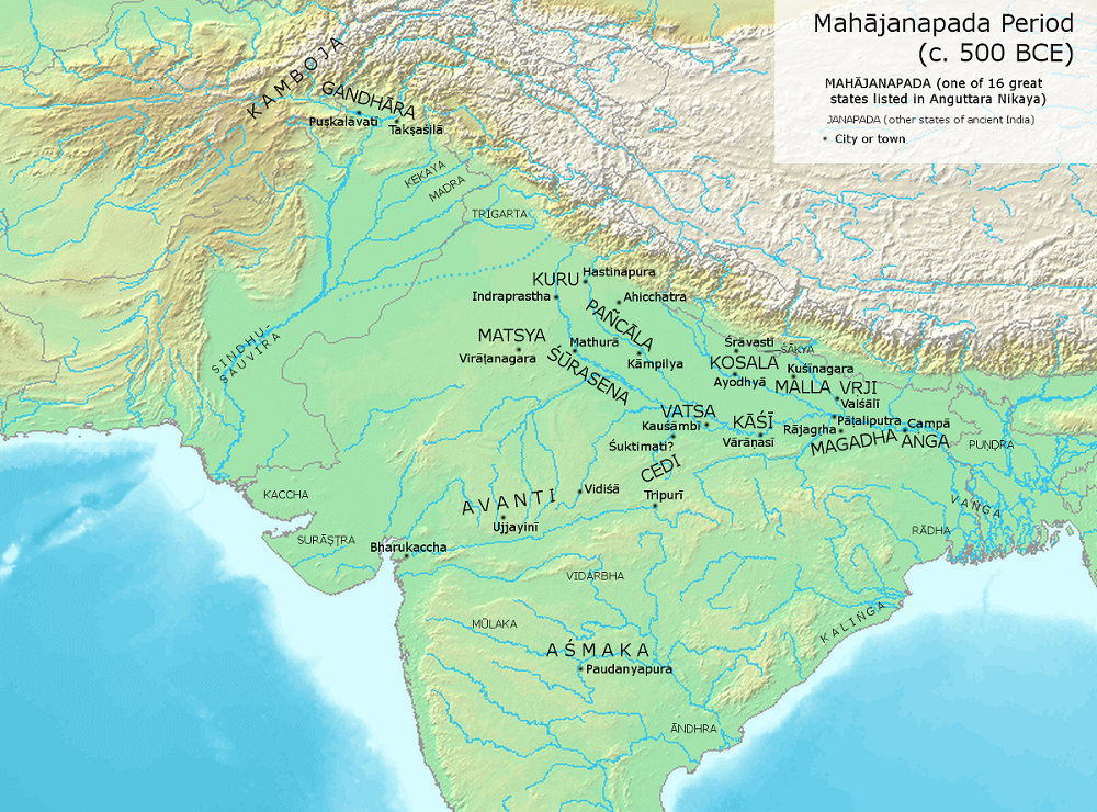 World physical map hindi world physical map hindi world geography india as in mahabharata maps and international relations world physical map hindi gumiabroncs Images