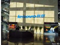 Ini Alasan Kenapa Lenovo Tak Akan Memproduksi Notebook Lagi
