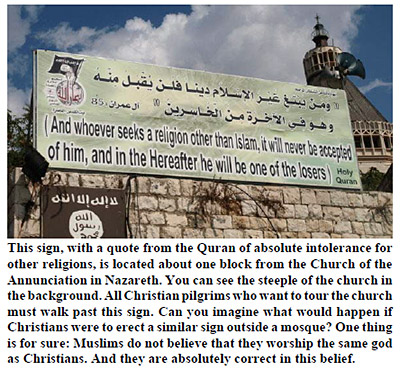 Quran Billboard