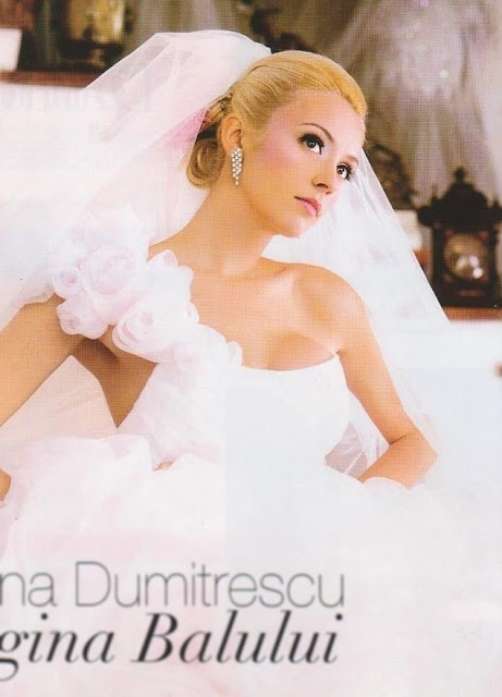 romanian brides - 3