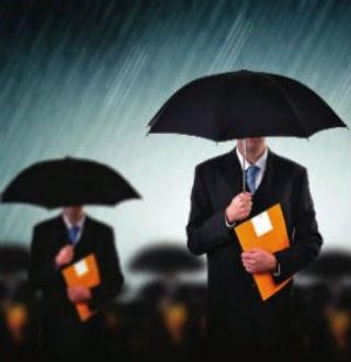 ασφαλιστικές εταιρείες σε κρίση