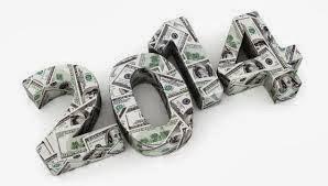Money saving Tips: 8 Money-Saving Tips for 2014