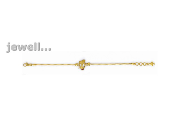 malabar gold starlet 2013 collection for kids designs